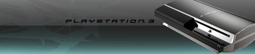 Header - PS3